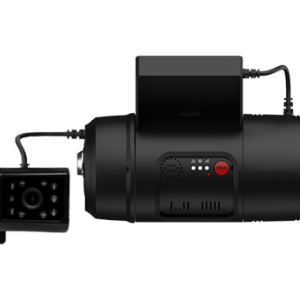 The Gemineye X1 Pro Fleet DashCam